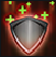 Iron will.png