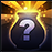Mysterious urn.png