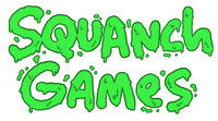 Squanch Games.jpg