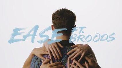 EASE_ft._Broods_TEASER