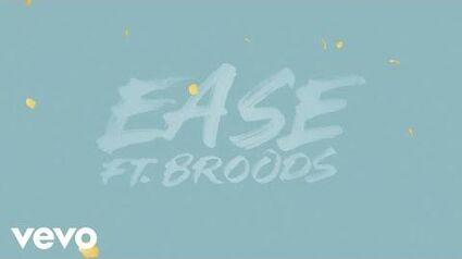 Troye_Sivan_-_EASE_(Lyric_Video)_ft._Broods