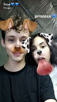 Troyealessia2
