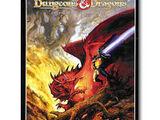 Dungeons & Dragons (Original)