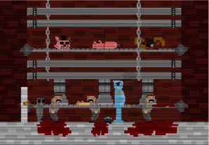 Blue guy factory.png