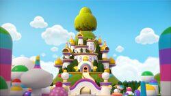 2-Frookie Sitting-Rainbow Castle.jpg