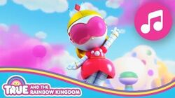 Princess_Grizbot_Song_True_and_the_Rainbow_Kingdom_Season_2