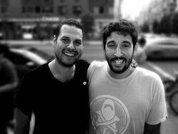 FriendsWithYou founders.jpg