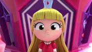 11-Princess Grizbot-Grizelda aggravated 1