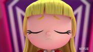 11-Princess Grizbot-Grizelda aggravated 4