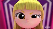11-Princess Grizbot-Grizelda aggravated 3