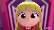 11-Princess Grizbot-Grizelda aggravated 2
