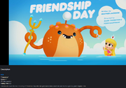 Friendship in guide missing Day.png