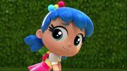 15-Fee Fi Fo Frookie-True cute eyes