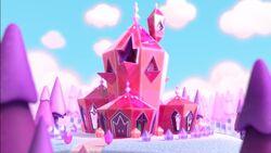 1-Super Duper Dance Party-Grizelda's castle.jpg