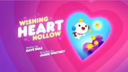 Wishing Heart Hollow