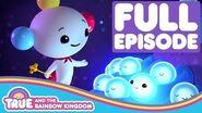 Wishing Heart Hollow - Full Episode True and the Rainbow Kingdom Season 1