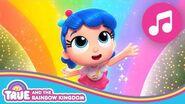 Wishing Tree Song True and the Rainbow Kingdom Seasons 3 & 4