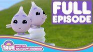 Little Helpers True and the Rainbow Kingdom Season 1 Full Episode