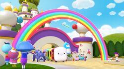 4-Zip Zap Zooooom-Great Rainbow Rally.jpg