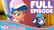 True and the Rainbow Kingdom - Season 1 - Berry Big Mystery