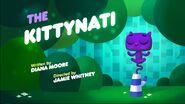 The Kittynati