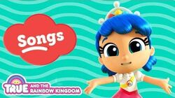 Likes_Don't_Need_To_Be_Alike_Song_-_True_and_the_Rainbow_Kingdom_Episode_Clip