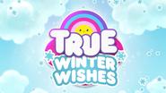TrueWinterWishes-Title