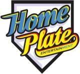 Home-Plate.jpg