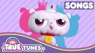 Hush Little Frookie True Tunes Songs for Kids - Hush Little Baby