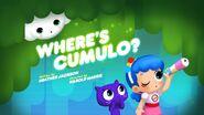 Where's Cumulo