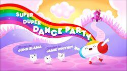 Super Duper Dance Party.jpg