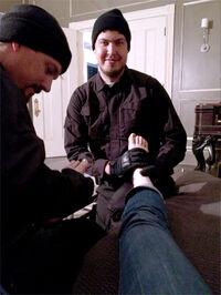 Jblog-footmassage4.jpg