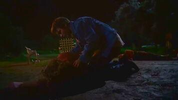 True Blood Season 4 - (3)