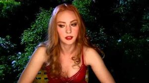 True_Blood_Season_4_Jessica's_Blog_A_House_Is_Not_A_Home