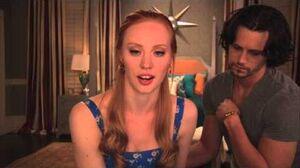 True_Blood_Season_7_Jessica's_Blog_A_Message_for_Tara_(HBO)