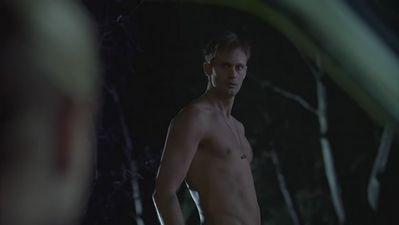 Normal True Blood Season Four Episode Two 095.jpg