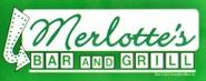 Logo-merlottes bar-and-grill