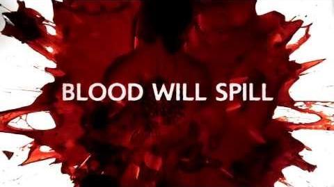 True Blood Season 6 Bottle Preview