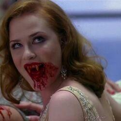 Gallery:Vampires