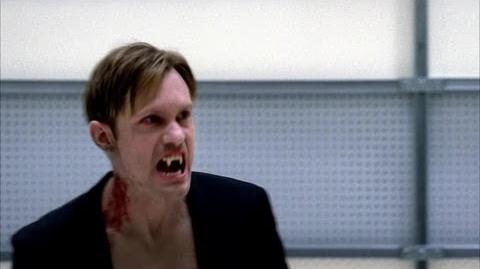 True Blood Season 6 Clip Trailer