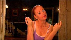 True_Blood_Season_3_Jessica's_Blog_A_Dead_Girl's_Guide_(HBO)