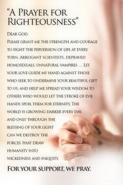 Fots-prayer righteousness.jpg