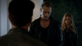 True-Blood-Season-7-Episode-4-Video-Preview-Death-Is-Not-the-End.jpg