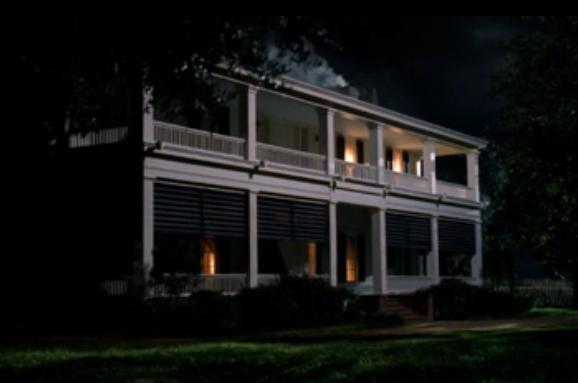 Compton House True Blood Wiki Fandom
