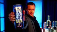New Blood-006
