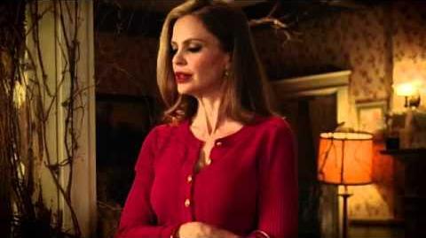 True_Blood_Season_3_-_Mythological_Creatures_Vampires_(HBO)