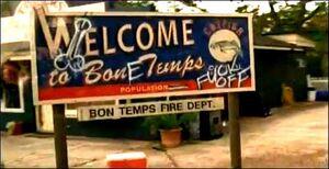 Welcomebontempssign.jpg