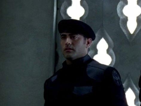 AHQ Guard 2