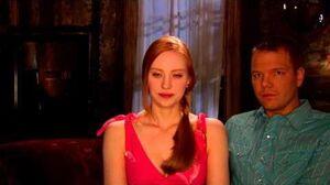 True_Blood_Season_3_Jessica's_Vlog_Episode_12_(HBO)