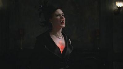 Normal True Blood Season Four Episode Two 068.jpg